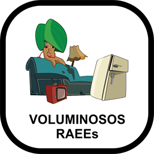 voluminosos