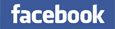 facebook logo transparent